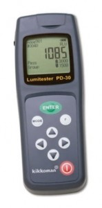Luminometr PD-30 Lumitester