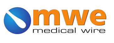 Medical Wire & Equipment